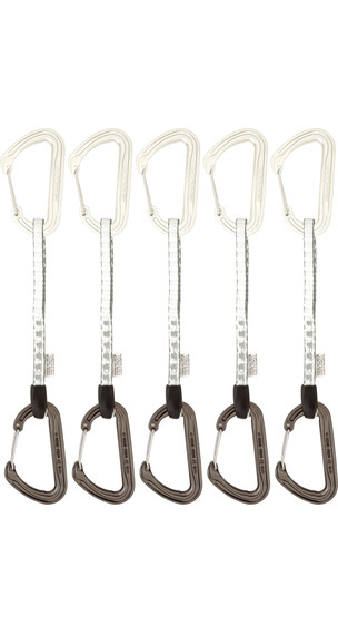 DMM Chimera Quickdraw 18 cm 5-Pack